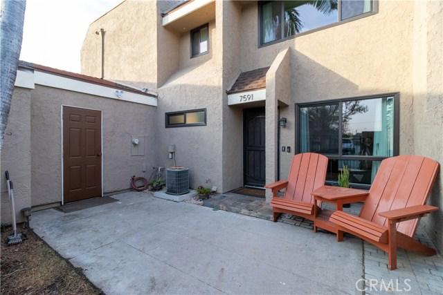 7591 College Drive, Stanton, CA 90680