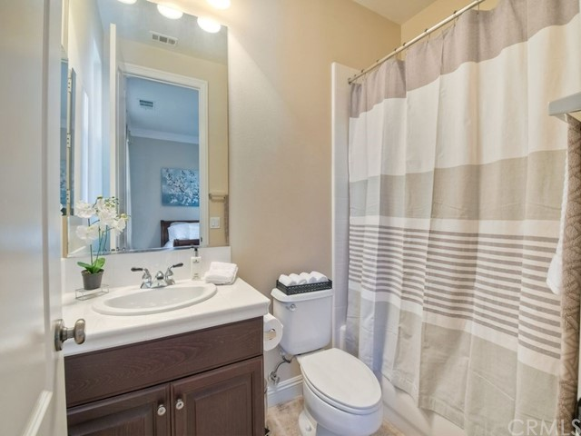 6257 Alverton Dr, Carlsbad, CA 92009 Photo 23