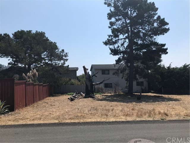0 Emmons Rd, Cambria, CA 93428 Photo 3