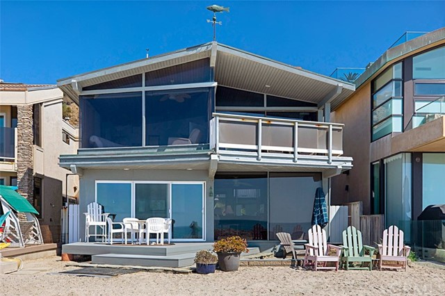 Photo of 35261 Beach Road, Dana Point, CA 92624