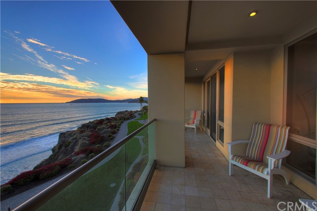 2727 Shell Beach Road 432, Pismo Beach, CA 93449