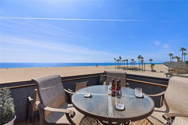 1410 W Oceanfront | Balboa Peninsula (Residential) (BALP) | Newport Beach CA