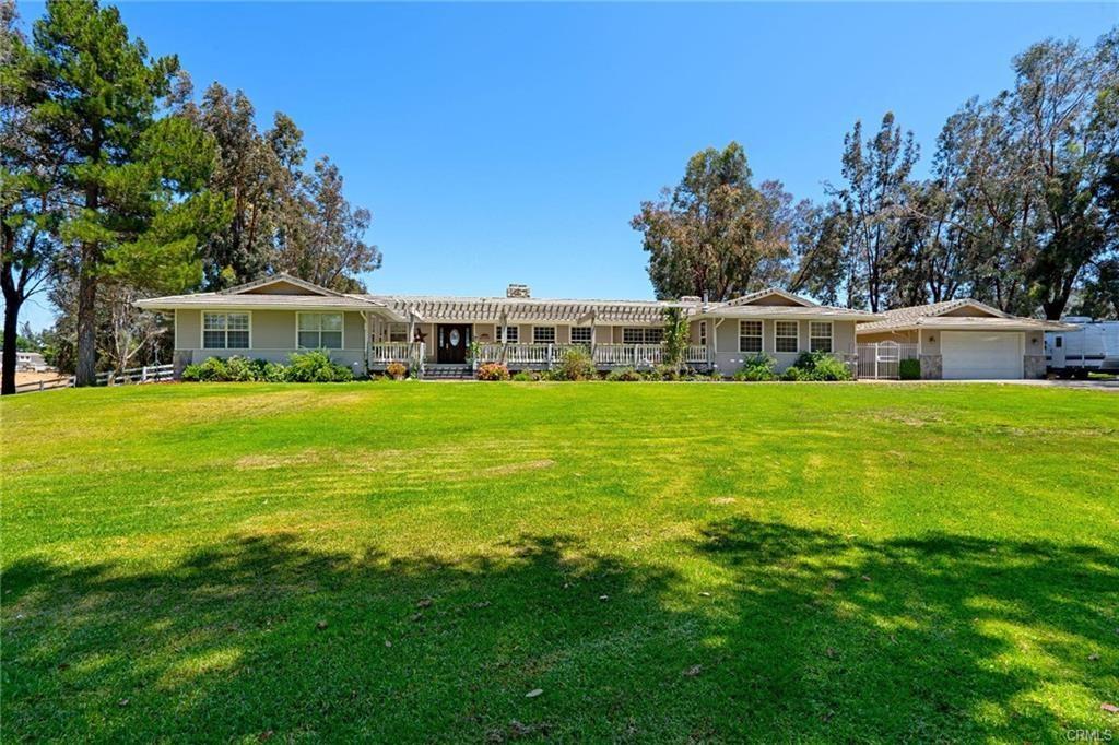 Photo of 24480 Jenny Lane, Murrieta, CA 92562