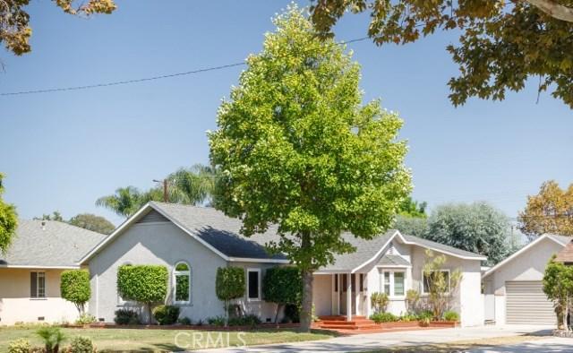 9152 Arrington Avenue, Downey, CA 90240