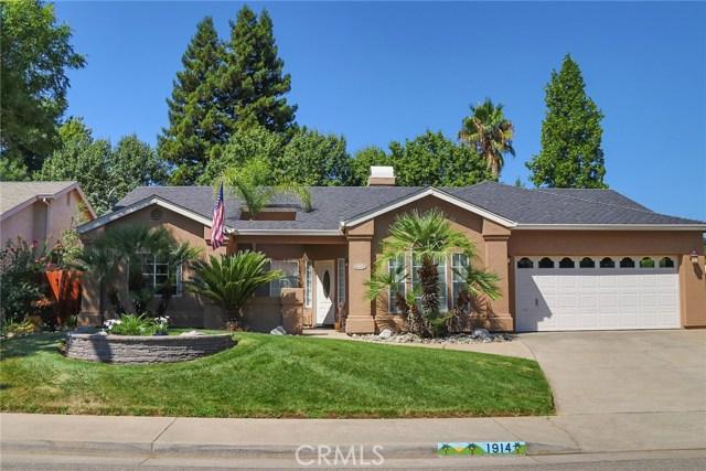 1914 Potter Road, Chico, CA 95928