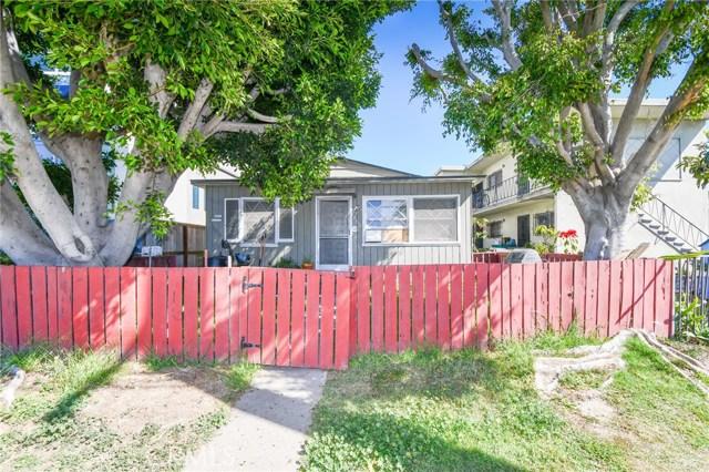 4860 S Centinela Avenue, Los Angeles, CA 90066