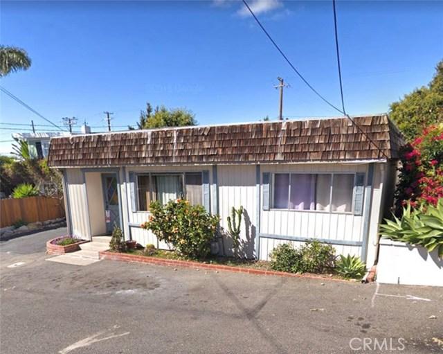 450 Seaview Street, Laguna Beach, CA 92651