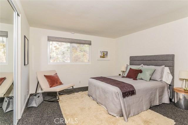 1388 Glen Oaks Bl, Pasadena, CA 91105 Photo 21