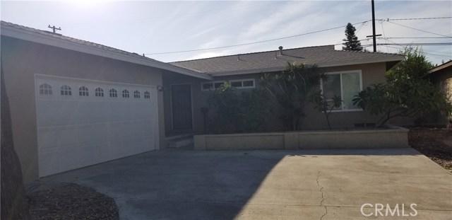 1317 N Devonshire Rd, Anaheim, CA 92801