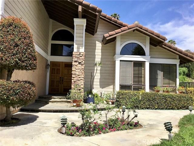 2973 E Hillside Drive, West Covina, CA 91791
