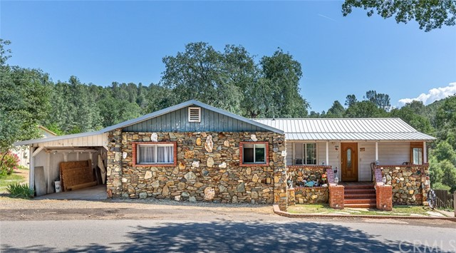 5075 Smith Road, Mariposa, CA 95338