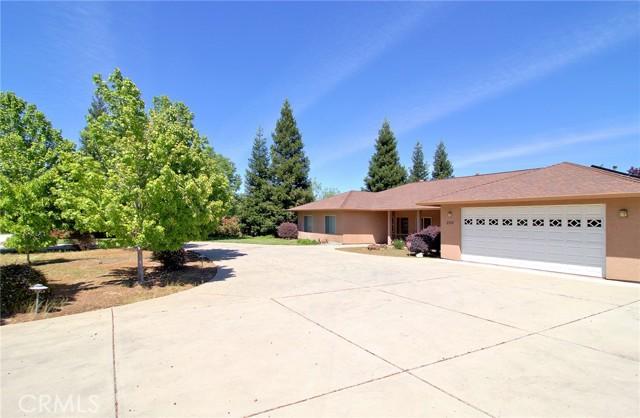2700 Cactus, Chico, CA 95973