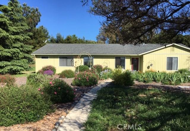 1730 Vineyard Drive, Templeton, CA 93465