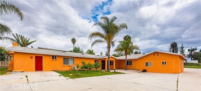 10244 Hedrick Avenue, Riverside, CA 92503