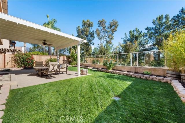 12 Las Castanetas, Rancho Santa Margarita, CA 92688