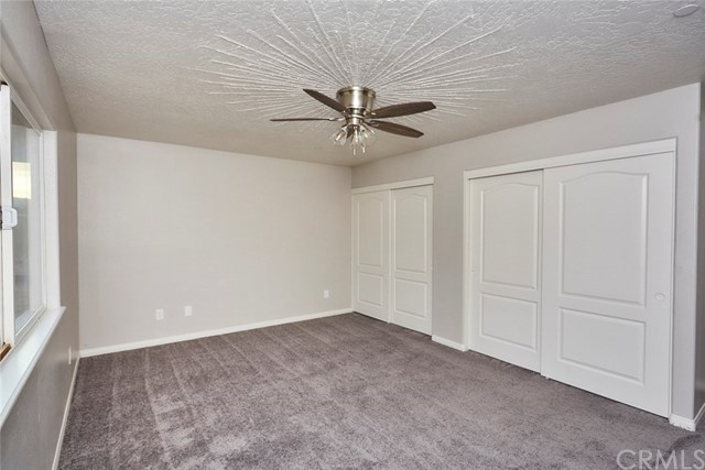 32755 Spinel Rd, Lucerne Valley, CA 92356 Photo 21