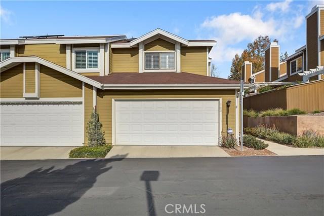 763 Lander Circle, Claremont, CA 91711