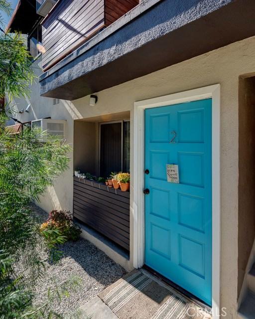 278 E Washington Boulevard Pasadena, CA 91104