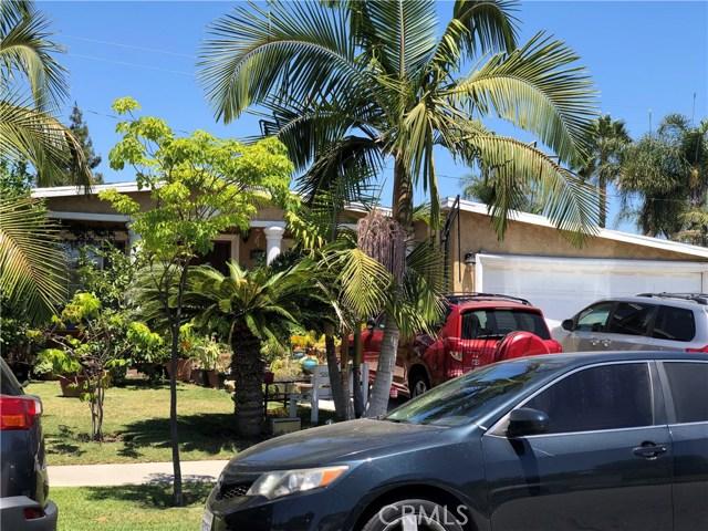 11155 Shade Lane, Santa Fe Springs, CA 90670
