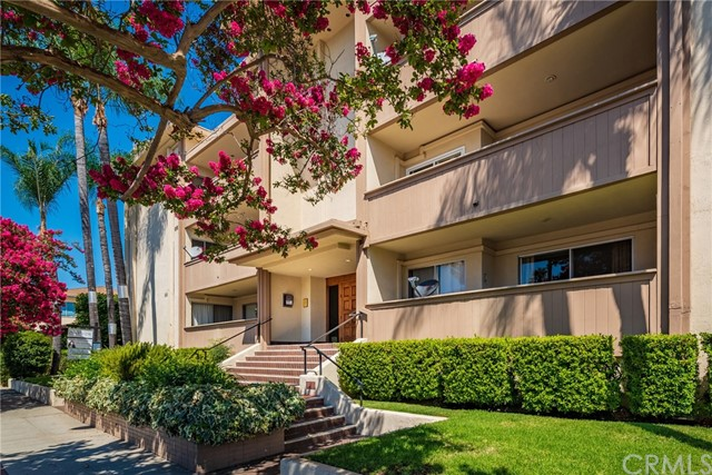 1299 Cordova Street 208, Pasadena, CA 91106