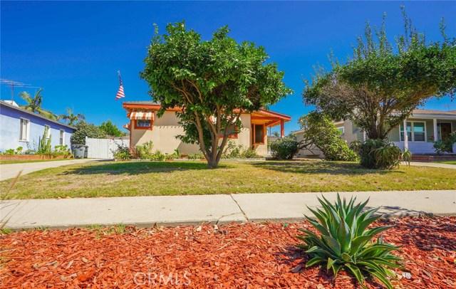 10800 Beak Avenue, South Gate, CA 90280
