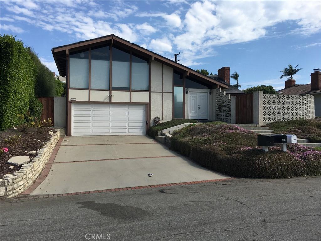 Photo of 2212 Via Guadalana, Palos Verdes Estates, CA 90274