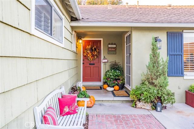 1219 E Cypress Street, Anaheim, CA 92805