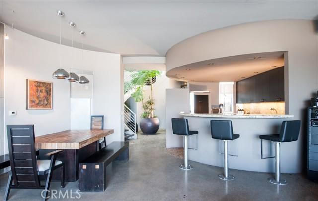 2024 The Strand, Hermosa Beach, California 90254, 3 Bedrooms Bedrooms, ,4 BathroomsBathrooms,For Rent,The Strand,SB21047111