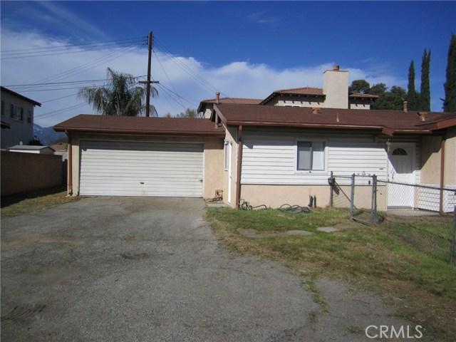 4330 Rio Hondo Avenue, Rosemead, CA 91770