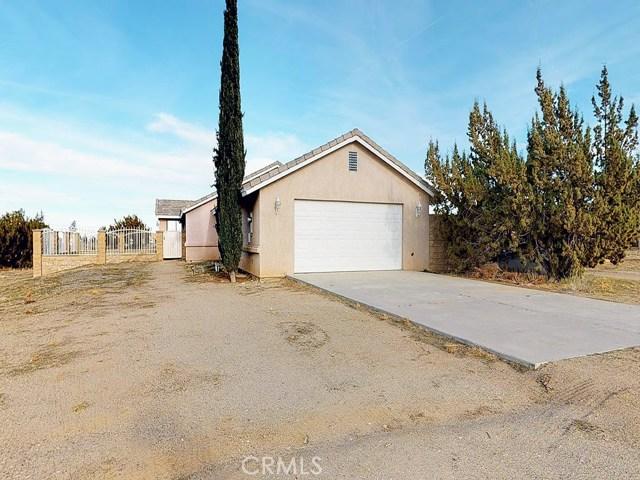 10625 Mesa St, Oak Hills, CA 92344 Photo 32