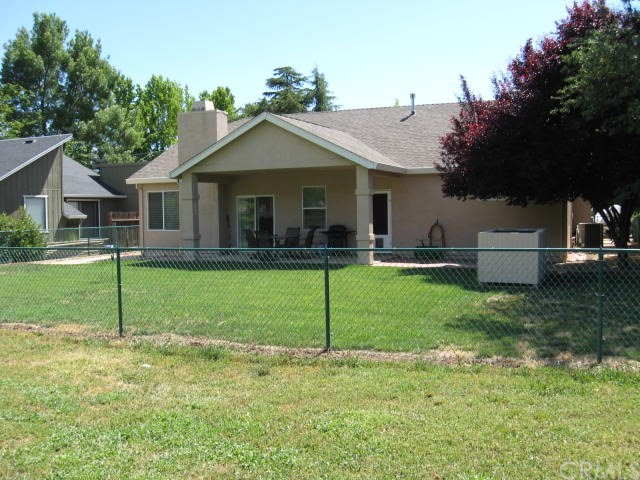 18252 Deer Hollow Rd, Hidden Valley Lake, CA 95467 Photo 39