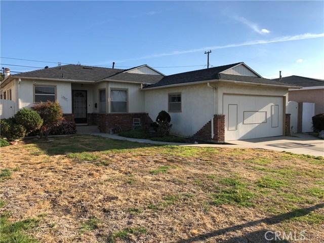Photo of 2807 W 179th Street, Torrance, CA 90504