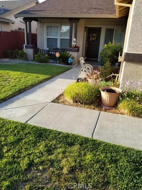 807 Limestone Avenue, Lathrop, CA 95330
