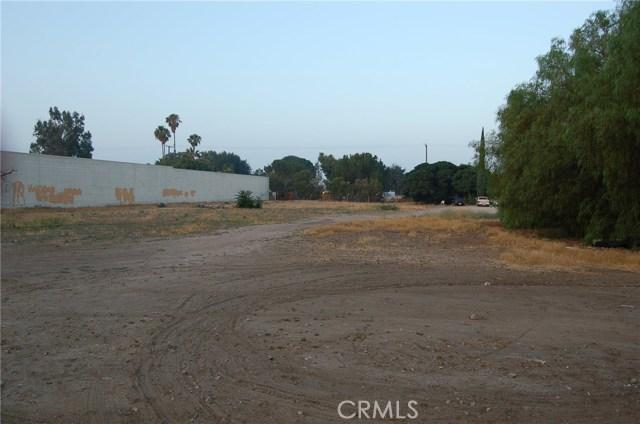 5934 mission Boulevard, Jurupa Valley, CA 92509