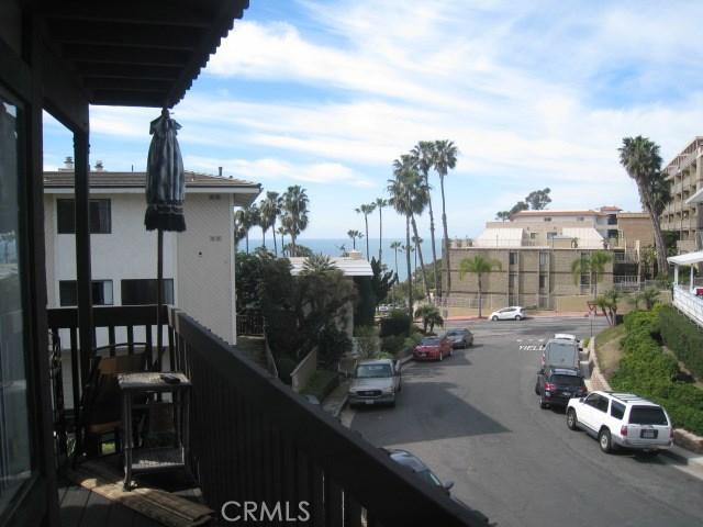 315 Acebo Ln #B, San Clemente, CA 92672