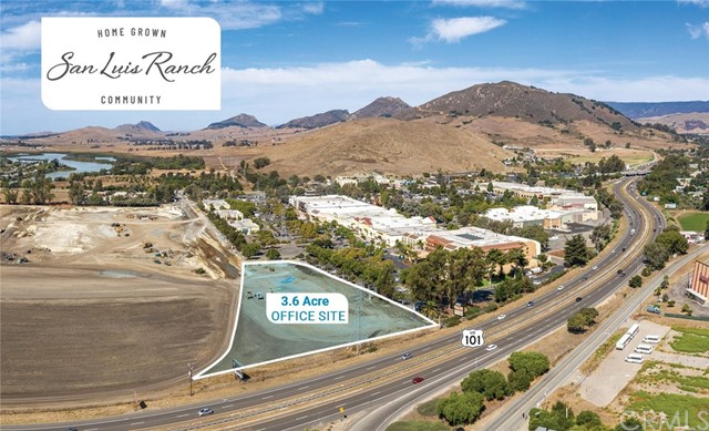 1035 Madonna Road, San Luis Obispo, CA 93405