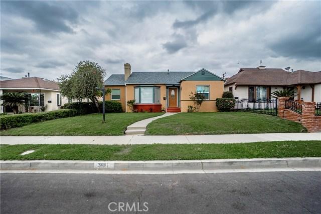 Photo of 301 Simmons Avenue, Montebello, CA 90640