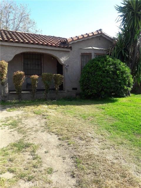 706 E Colden, Los Angeles, CA 90002