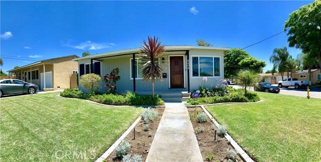 8606 Bright Avenue, Whittier, CA 90602
