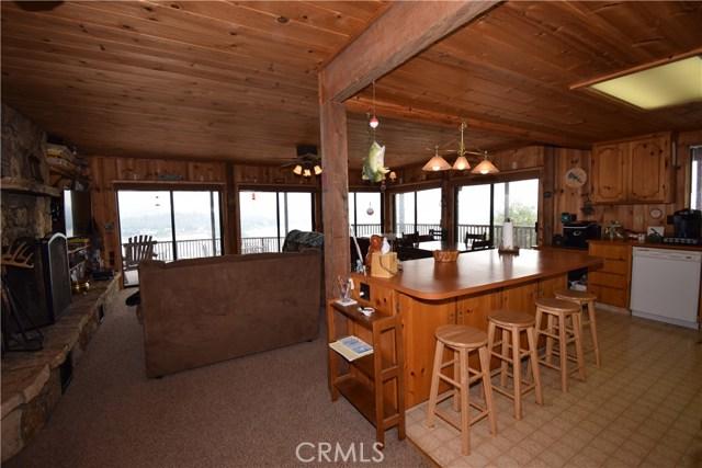 5150 Panorama Rd, Lower Lake, CA 95457 Photo 17