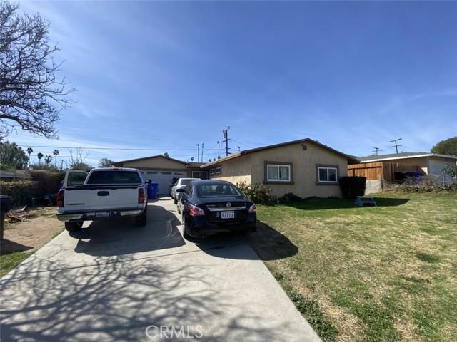 6402 Alton St, Riverside, CA 92509 Photo