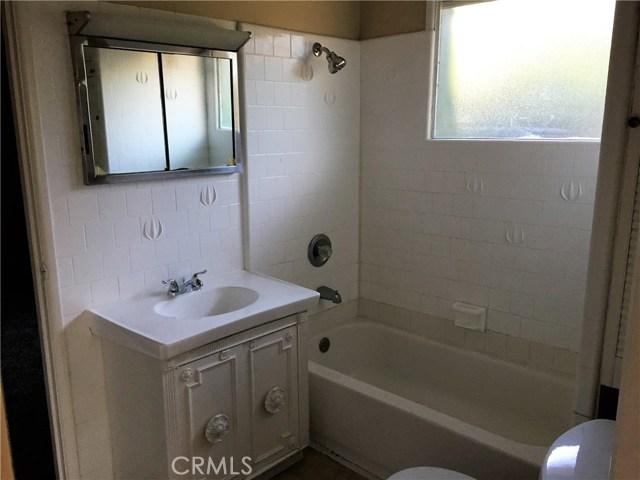 755 Magnolia Av, Pasadena, CA 90813 Photo 4