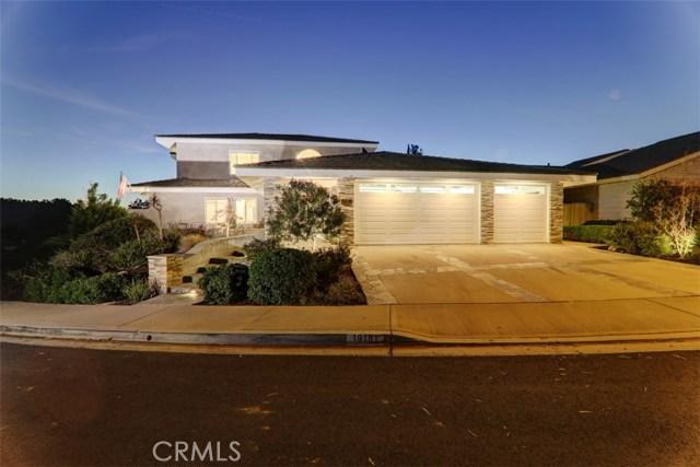 19181 Woodford Terrace, Irvine, CA 92603