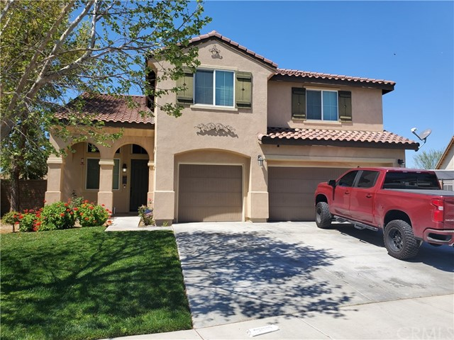 7381 Jake Wy, Eastvale, CA 92880 Photo