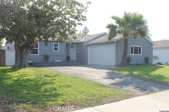 9822 Natick Avenue, North Hills, CA 91343