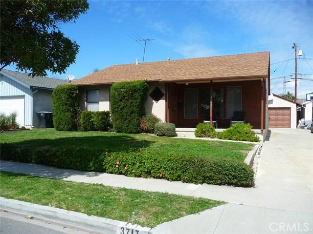3717 W 181st Street, Torrance, CA 90504
