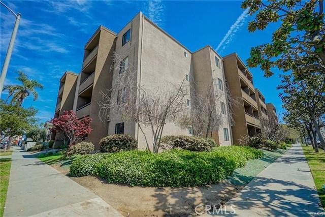 1450 Locust Avenue 422, Long Beach, CA 90813