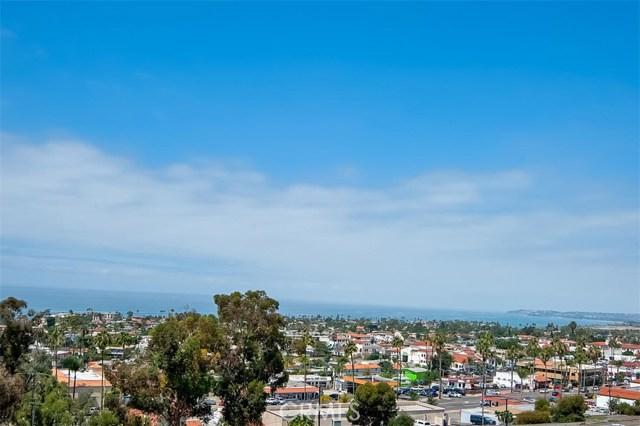 37 Vista Encanta, San Clemente, CA 92672