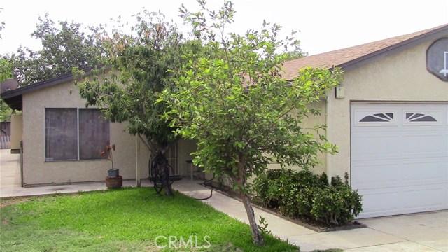 18831 3rd Street, Bloomington, CA 92316