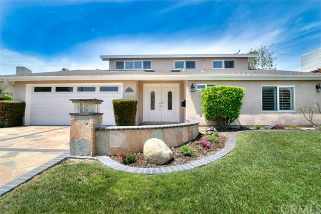 17441 Lido Lane, Huntington Beach, CA 92647